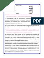 product0 3 zucaritas