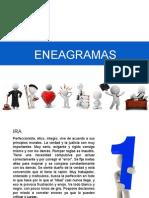 Eneagram As