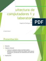 PRESENTACION_ARQUITECTURA_1