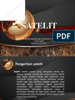 Persentasi Satelit.ppt