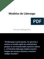 modelosdeliderazgo-131105123011-phpapp02.pptx