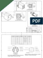 Intercom-Pinouts.pdf