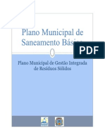 PMGIRS Araraquara 2013 v2