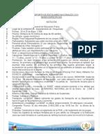 BASES DE NATACIÓN 2011.doc