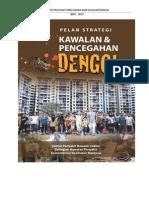 Pelan_denggi - Oumm2203