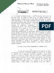 2012 - Zualet - CNCP - Sala II (in dubio pro reo - justific actos de funcionario público)