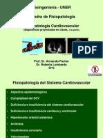 cardiov_1108_a