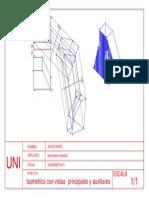 Isometrica con perspectiva planos auxiliares-Presentación1.pdf