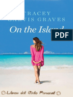 Garvis Graves, Tracey - On the Island