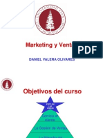 REVALORA - Marketing y Ventas Sesiones 1, 2 y 3