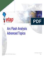 AF Advanced Topics