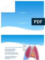 Derrame Pleural Presentacion