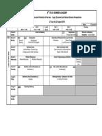 schedule a 2014 - 01 - 27