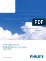Catalogo LuminariasPhilips_2010 (4)