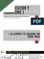 PUI. 03. Manzanas, Estructura Urbana y Movilidadm