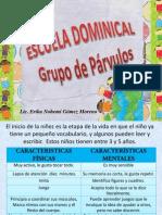 ESC DOM PARVULOS.pdf