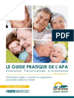 APA_guide_complet.pdf