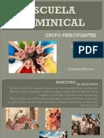 ESC DOM PRINCIPIANTES.pdf
