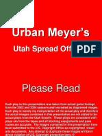 2003 Utah
