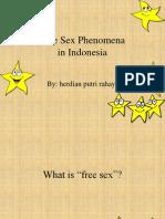 Herdian_kate_,Free Sex Phenomena (NEC 3, Nov 16th 2013)