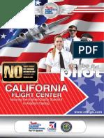 California Flight Center All Details