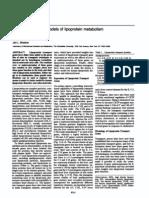 PNAS-1993-Breslow-8314-8