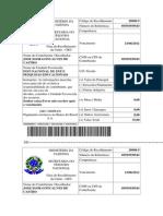 MINISTÉRIO DA FAZENDA.docx