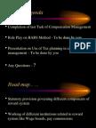 3.6 b Task 4 - Compensation Management