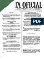 decreto expropiacion agroisleña