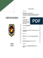CODIFICADO DE ARMAS.pdf