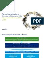 Presentación Definitiva Decreto 2784 y 2706 Para Subir