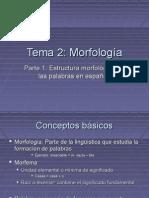 Morfologia 1 Scribd