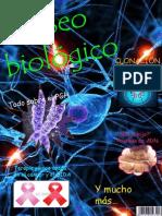 Ciencia Celulas Madre