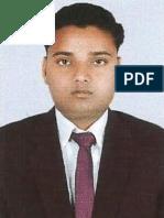 Sales Promotion of Ghari Detergent in Kanpur Final Print