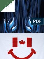 Canada 05