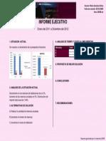 Modelo Informe Ejecutivo_ v1.0_JJBC