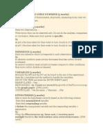 Teknik Paper 3 7nov12