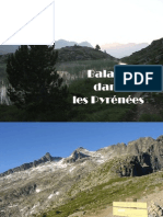 Balade Dans Les Pyrenees
