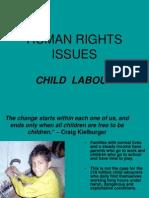 Child Labour Presentation[1]