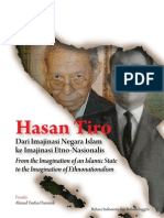 Hasan Tiro _Dari Imajinasi Negara Islam Ke Imajinasi Etno-Nasionalis