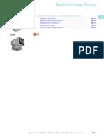 p1000000101.pdf