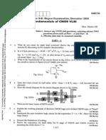 vtu-question-paper-06ec56-fundamental-of-cmos-vlsi-december-10_2.pdf