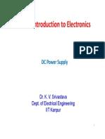L08 Kvs Power Supply Full