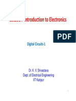 L13 Kvs Digital Circuits 1 Full