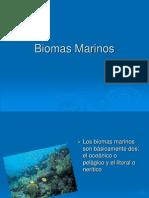 23691499 Biomas Marinos