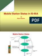 Mobile States
