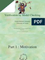 HuthModelCheckSpin(Loc 3rd Chapter)