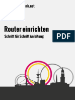 Freifunkhamburg Reinrichten Preview