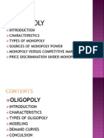 IE ppt-1