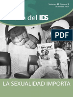 CAMPUZANO, Giuseppe_Reivindicando Las Historias Travestis